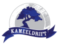 Kameeldrift Pty Ltd